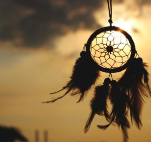 dream-catcher-300x283