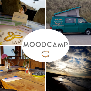 moodcamp-2-2-300x300